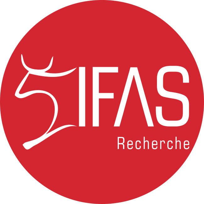 IFAS-Research